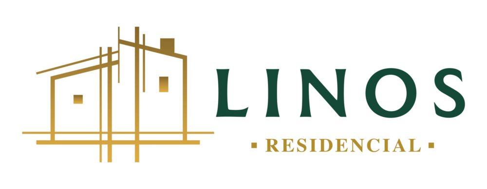 Logotipo Los Linos