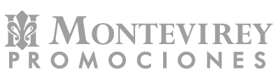 Montevirey Logo