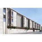 montevirey-montemanzano01-property
