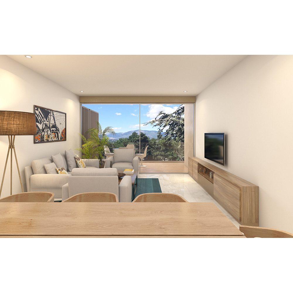 montevirey-montemanzano02-property