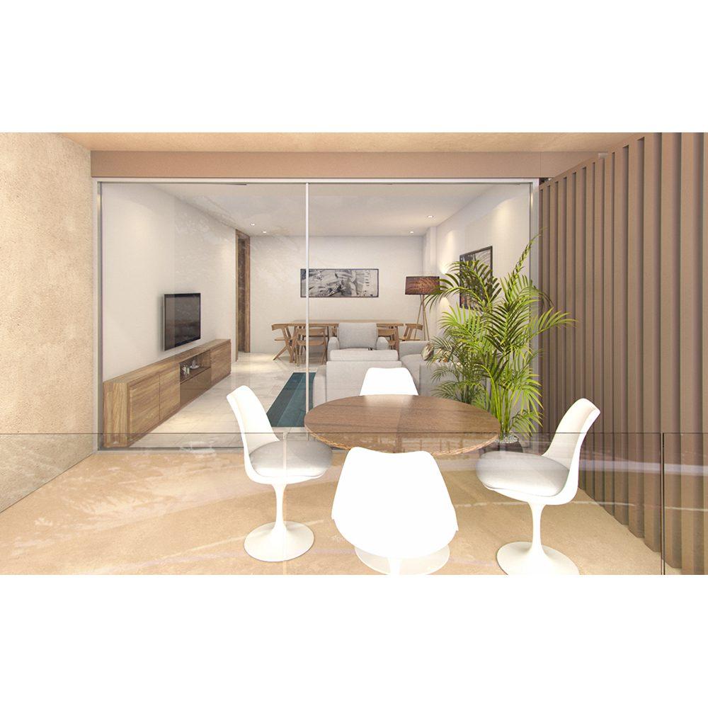 montevirey-montemanzano04-property