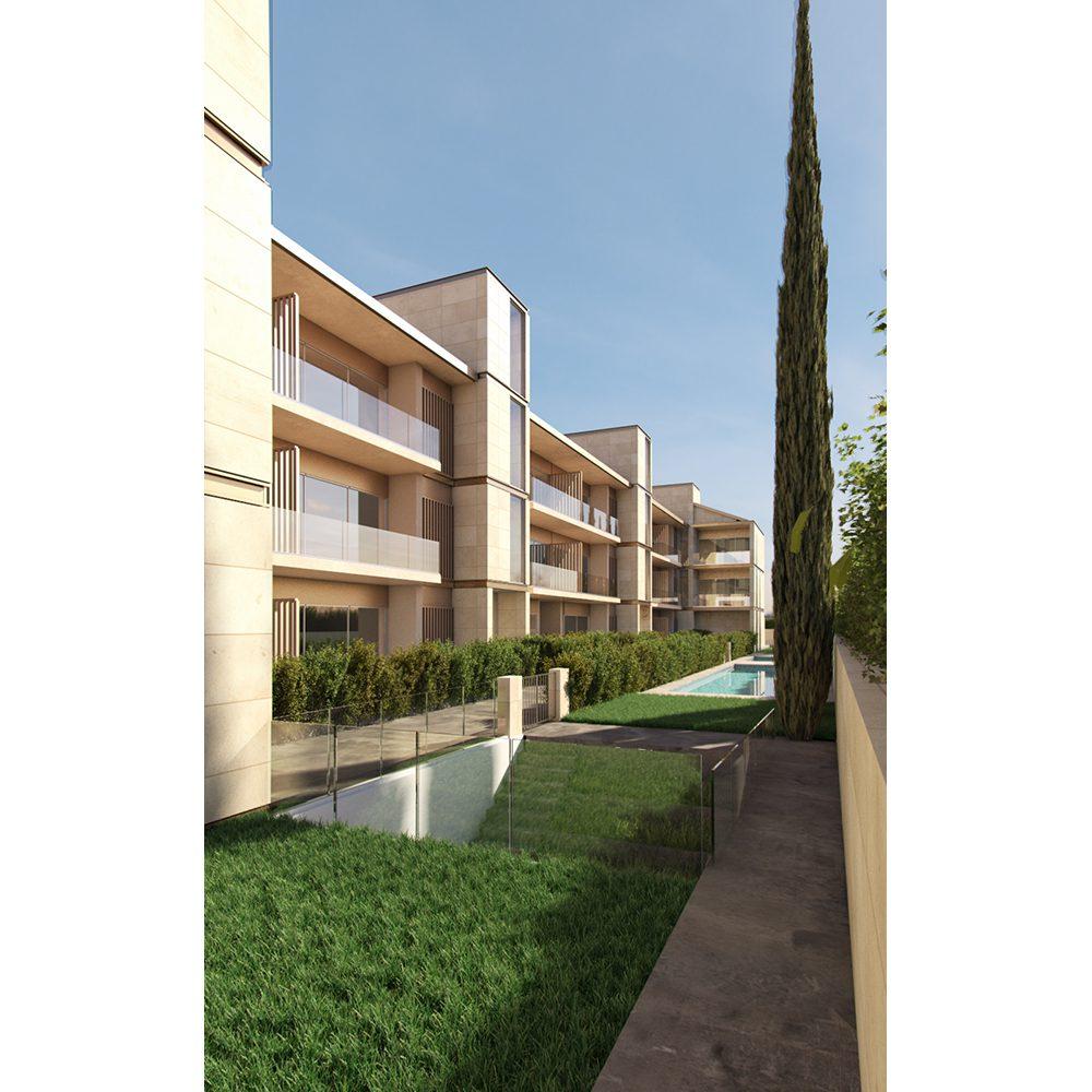 montevirey-montemanzano07-property