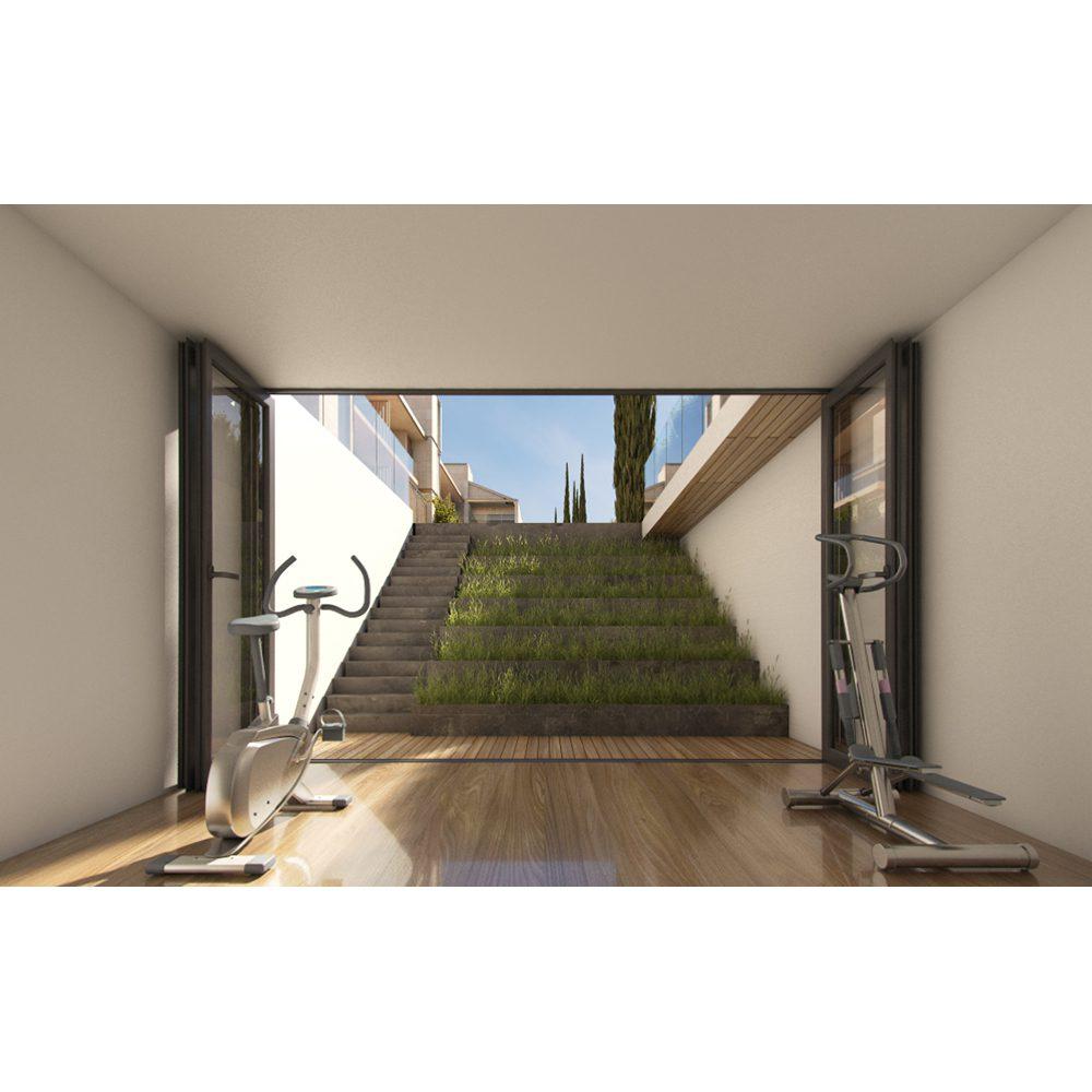 montevirey-montemanzano08-property