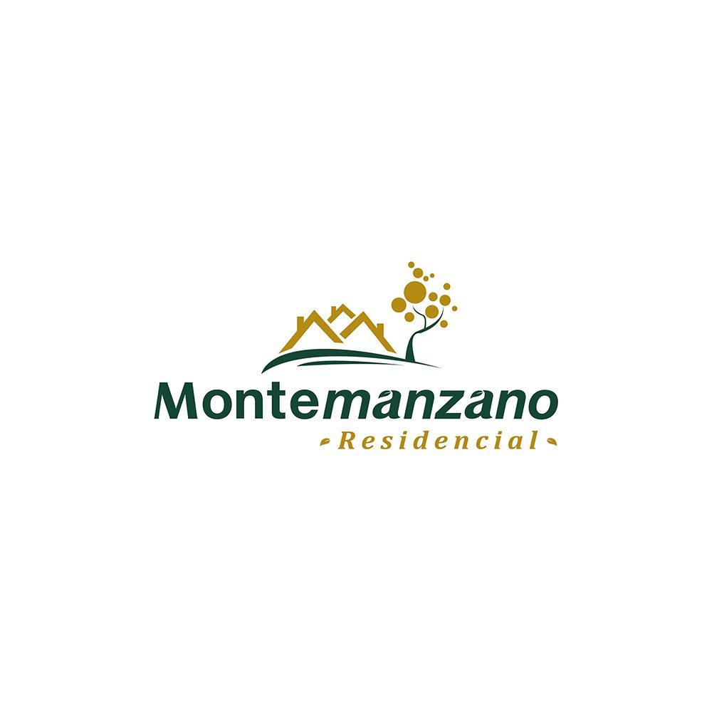 okResidencial_MONTEMANZANO_color