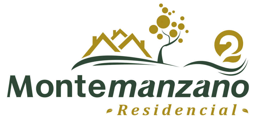 Logotipo_2ºFASE_Residencial_MONTEMANZANO